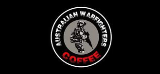 awcoffee